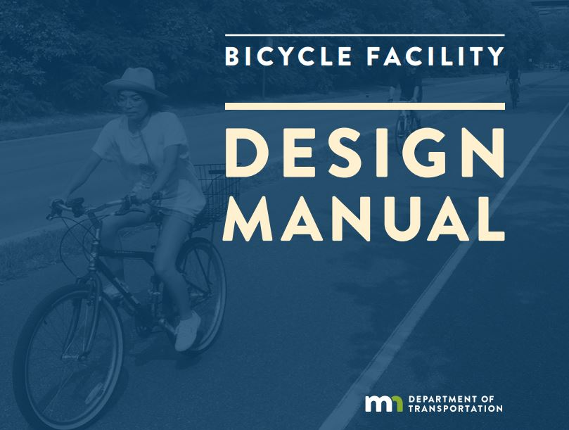 BicycleFacilityDesignManual.JPG